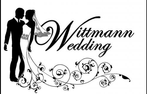 Wittmann Wedding Szertartásvezetés - esküvői szolgáltató