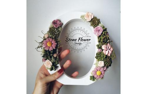 Stone Flower Design - esküvői szolgáltató