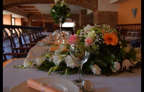 Németh Marietta - esküvői szolgáltató
