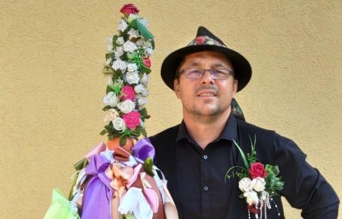 Varga Árpád - esküvői szolgáltató