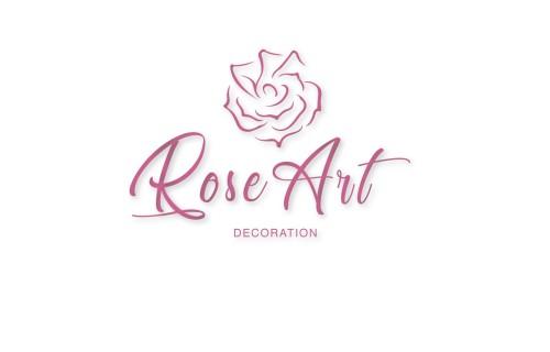 RoseArt Kft - esküvői szolgáltató