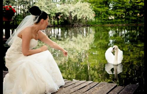 Nyerges Hotel Termál - esküvői szolgáltató