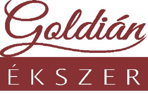 Goldián Ékszer - esküvői szolgáltató