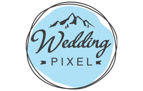 Wedding-Pixel - esküvői szolgáltató