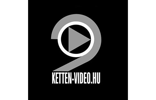 ketten-video.hu - esküvői szolgáltató