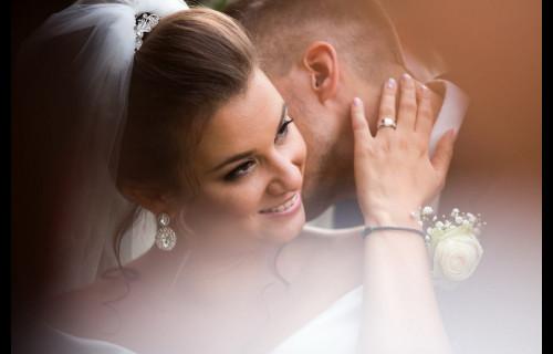 Bright Wedding - esküvői szolgáltató