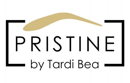 Pristine by Tradi Bea - esküvői szolgáltató