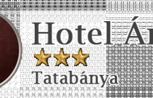Hotel Árpád - esküvői szolgáltató
