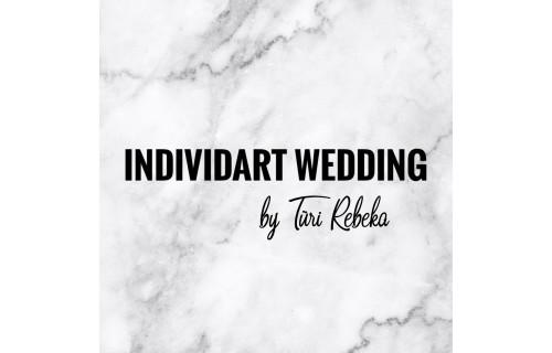 Türi Rebeka - esküvői szolgáltató