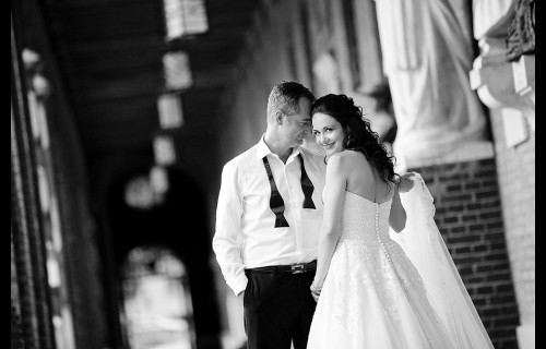 RostaFilm - esküvői szolgáltató