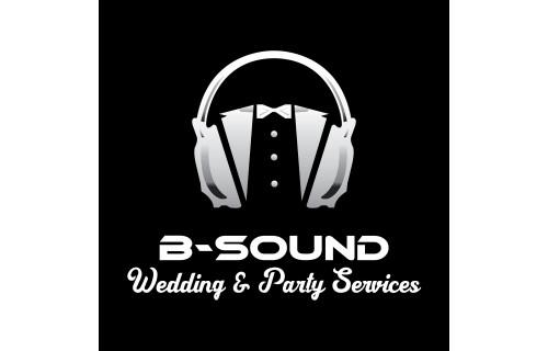 B-Sound Wedding & Party Services - esküvői szolgáltató
