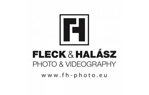 Fleck & Halász Photography - esküvői szolgáltató