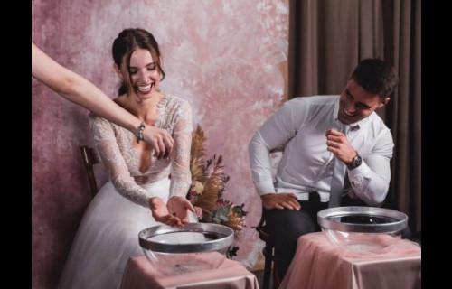 Rózsavilág - esküvői szolgáltató