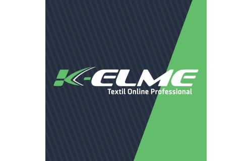 K-ELME KFT Textil Online Professional - esküvői szolgáltató