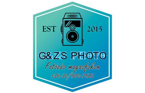 G&Zs Photo - esküvői szolgáltató