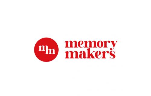 memory makers - esküvői szolgáltató