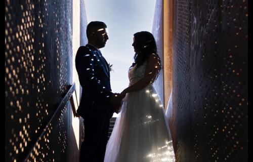 Gyenes Foto - esküvői szolgáltató