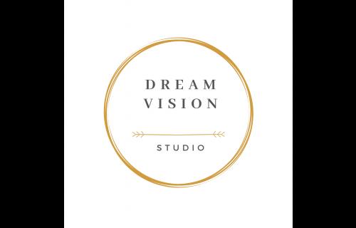 Dream Vision - esküvői szolgáltató