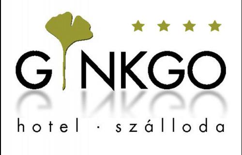 Ginkgo Hotel és Konferencia Kft. - esküvői szolgáltató
