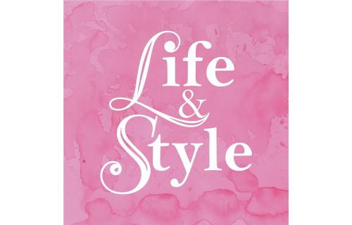 Life & Style Diamond - esküvői szolgáltató
