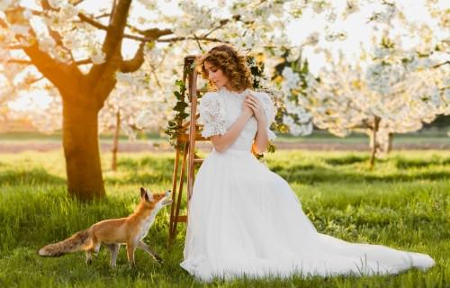 SAY YES Wedding Photography - esküvői szolgáltató