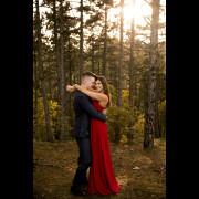 SAY YES Wedding Photography kép