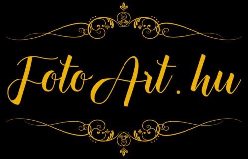 FotoArt.hu - esküvői szolgáltató