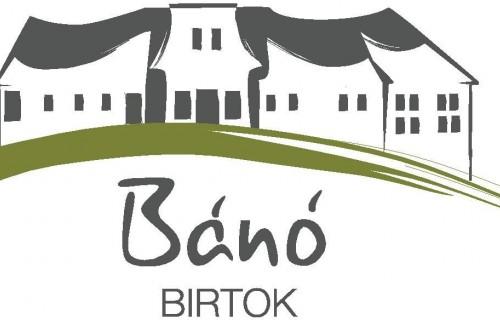 Bánó Birtok, Felsőmocsolád - esküvői szolgáltató