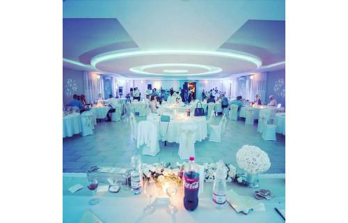 VivienRendezvényház - esküvői szolgáltató