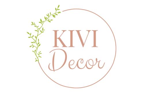 KIVIDECOR - esküvői szolgáltató