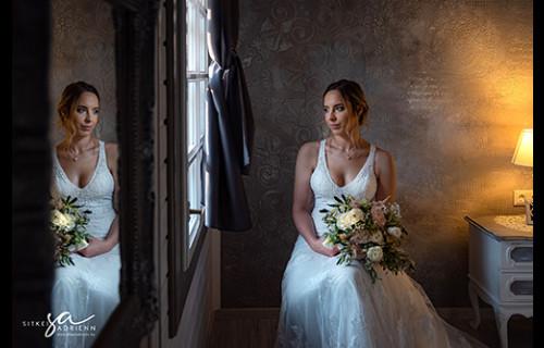 Sitkei Adrienn-Fotózás tele szeretettel - esküvői szolgáltató