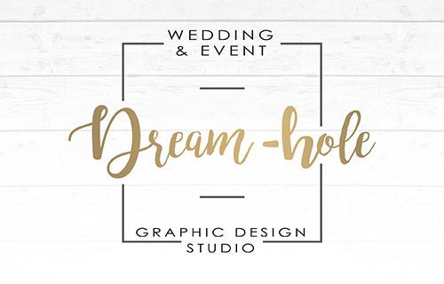 Dream-hole - esküvői szolgáltató