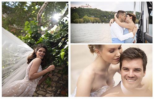 Kovács Attila Photography - esküvői szolgáltató