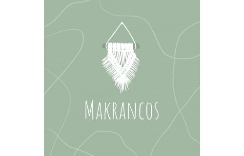 MakrancosbyFanni - esküvői szolgáltató