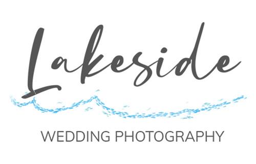 Lakeside Wedding Photography - esküvői szolgáltató
