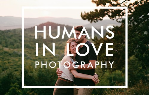 Soós Gergely Tamás - Humans in Love Wedding Photography - esküvői szolgáltató