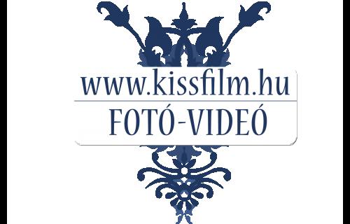 KISSFILM.HU NYÍREGYHÁZA - esküvői szolgáltató