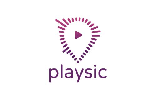 Playsic Kft. - esküvői szolgáltató