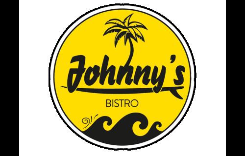 Johnny's Bistro - esküvői szolgáltató