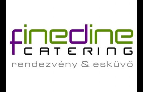 Fine Dine Catering Kft - esküvői szolgáltató