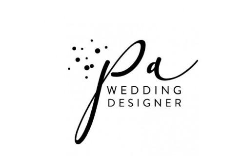 PA wedding designer - esküvői szolgáltató
