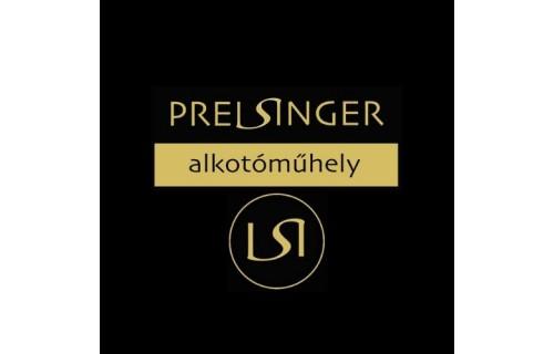 Preisinger Alkotóműhely - esküvői szolgáltató