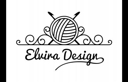Elvira Design - esküvői szolgáltató