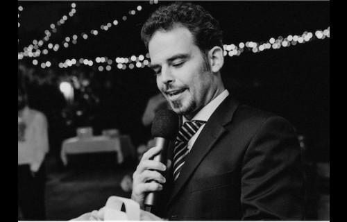 Dr. Hatvani István Gábor - esküvői szolgáltató