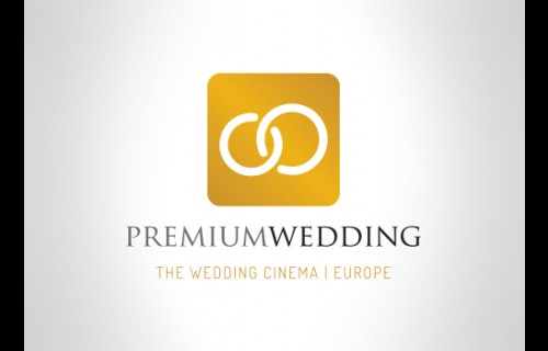 PremiumWedding EU - esküvői szolgáltató