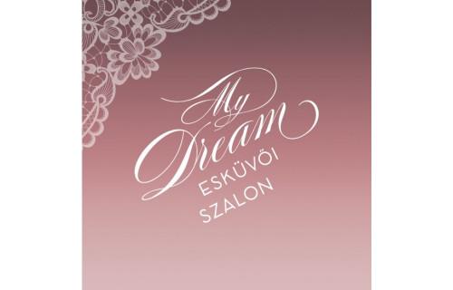 My Dream Esküvői Szalon - esküvői szolgáltató