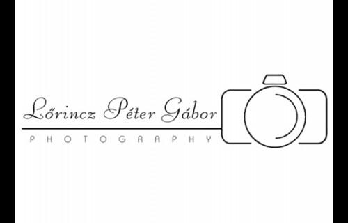 Lőrincz Péter Gábor Photography - esküvői szolgáltató