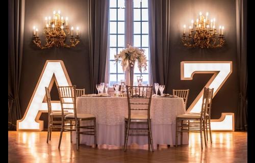 Typotéka - esküvői szolgáltató