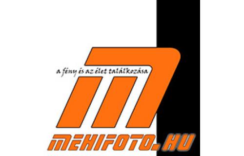 MEHIFOTO.HU - esküvői szolgáltató