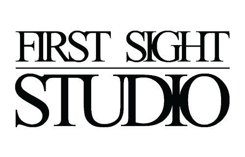 First Sight Studio - esküvői szolgáltató
